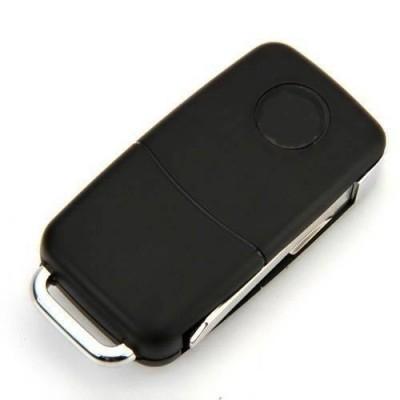 Camera ngụy trang móc khóa xe ô tô