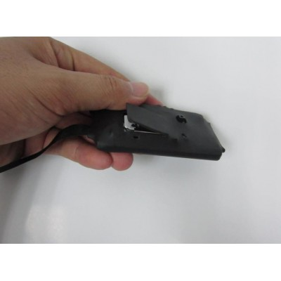 Camera siêu nhỏ không dây Q99