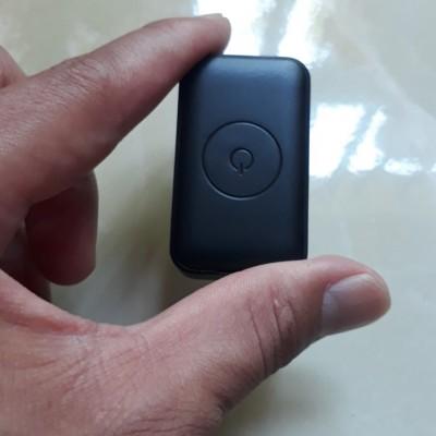 thiết bị nghe lén nghe trộm N16 có ghi âm và định vị chính xác