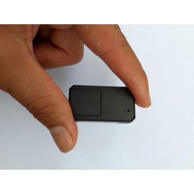 Máy nghe lén N13 đời mới có định vị - Âm thanh rõ ràng - Dễ dàng sử dụng