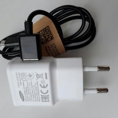 Máy nghe lén ngụy trang sạc Samsung tự động gọi lại - thu âm rõ ràng - Định vị cực chuẩn