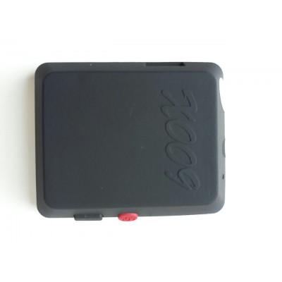 Máy nghe lén X009 có định vị, ghi âm, quay phim chụp ảnh gửi trực tiếp về điện thoại