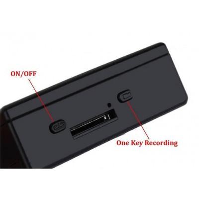 Máy nghe lén siêu nhỏ GSM Z-9