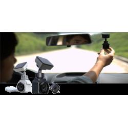 Camera hành trình siêu nhỏ - Giải pháp tối ưu cho người dùng
