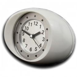 """Giải mã tính năng siêu việt của """"Camera ngụy trang đồng hồ để bàn"""""""