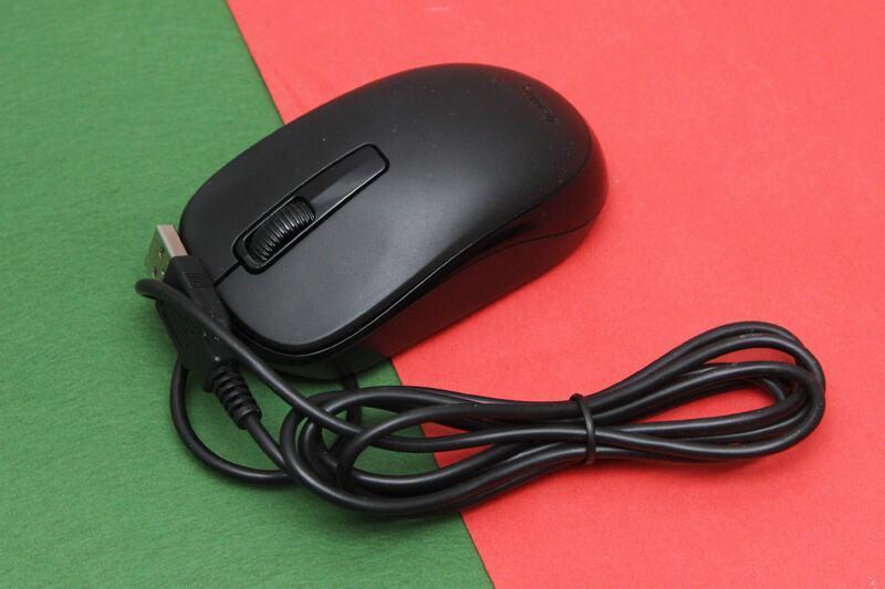 máy nghe lén ngụy trang chuột máy tính mới